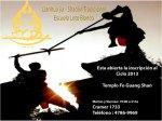 Bienvenida-2013-Fo-Guang-Shang