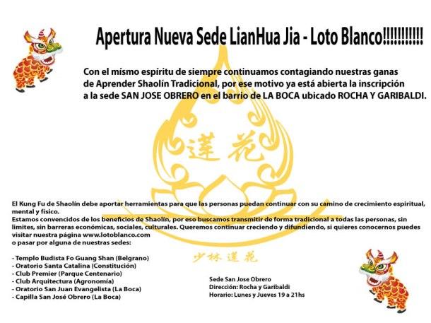 Inauguracion-Sede-San-Jose