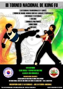 3-torneo-afiche